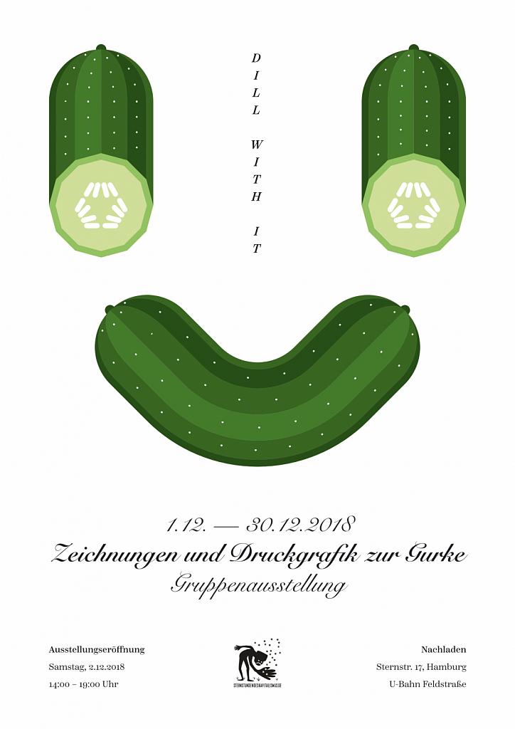 Poster-V.png