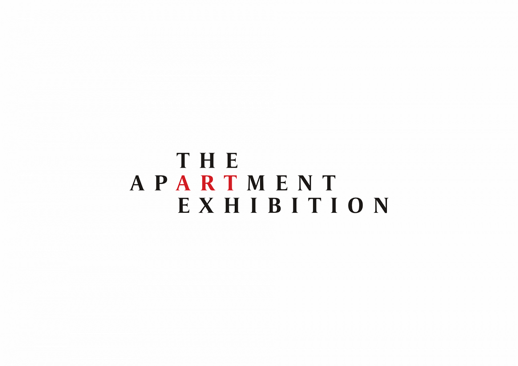 The Apartment Exhibition